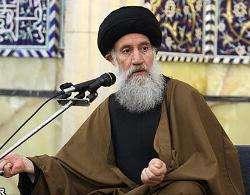 عفو در سیره ی امام هادی علیه السلام
