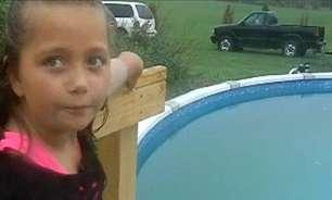 تجاوز مرگبار به دختر ۷ ساله جلوی چشم برادرانش +عکس