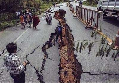 آخرین خبرها از زمین لرزه نپال