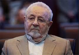 دبیرکل مجمع خیرین سلامت کشور درگذشت آیتالله هاشمی را تسلیت گفت