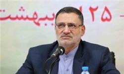 حمید محمدی: اعزام زائران خانه خدا از 27 تیر آغاز میشود