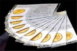 در معاملات امروز سکه طرح قدیم چقدر گران شد؟