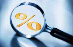 نرخ سود بانکی احتمالا تغییر میکند