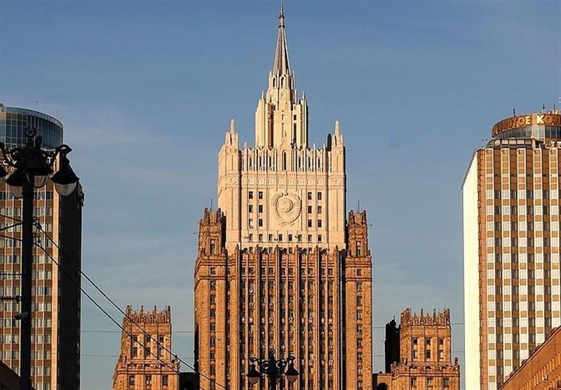 روسیه سفیر رژیم صهیونیستی را فراخواند