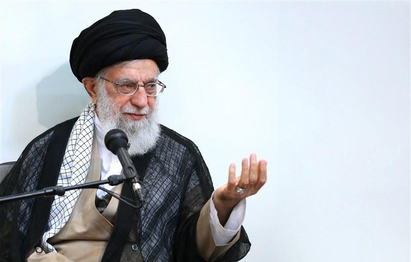 حضرت آیتالله العظمی خامنهای: حل مشکلات اقتصادی و تامین نیازهای مردم نیازمند کار جهادی است