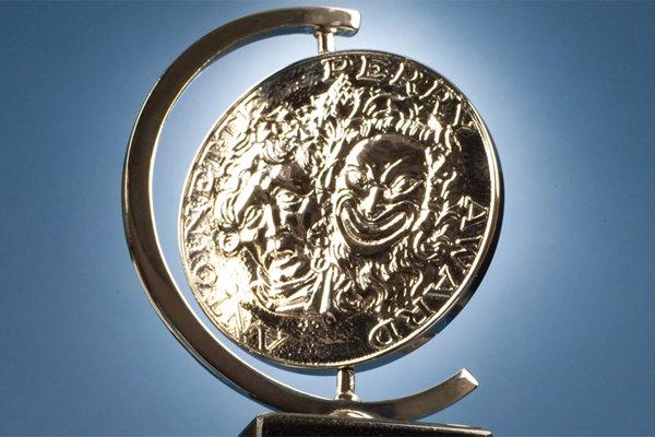 جزئیات هفتاد و سومین مراسم جوایز تئاتری «تونی» اعلام شد