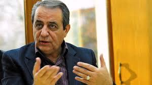 محمدکشتیآرای: 3 علت کاهش قیمت طلا و سکه
