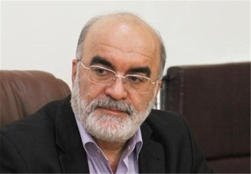 واکنش سراج به تهدید فیفا و afc درباره تعلیق فوتبال ایران: قانون را کامل اجرا میکنیم