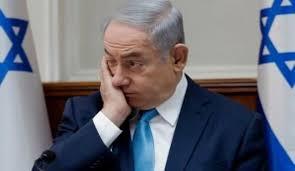 وعده نتانیاهو برای تشکیل کابینه جدید ظرف 48 ساعت