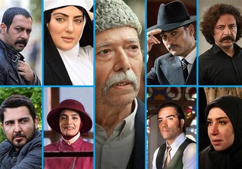 پربییندهترین برنامهها و سریالهای تلویزیون در رمضان 98