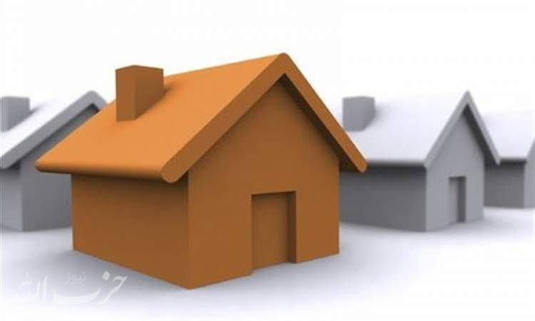 اخذ مالیات از خانه های خالی تاثیری بر قیمت ندارد/سهم زیاد بانک ها در خانه خالی